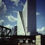Ander Werk in Rotterdam