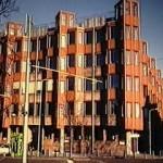 Streekschool Den Haag
