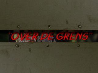 Over de Grens