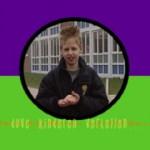Dove Kinderen vertellen over Echtscheiding