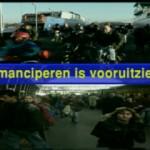 EmancipaerenisVooruitzein0 copy