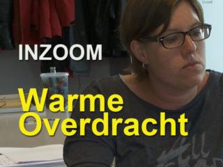 inzoom-6-warme-overdracht