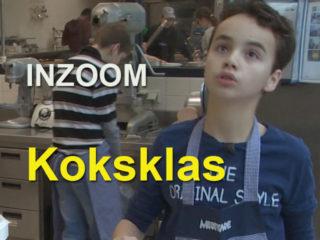 inzoom-8-koksklas