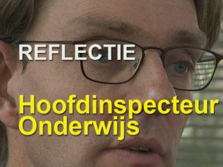 reflectie-inspecteur