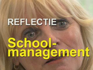 reflectie-schoolmanag-2