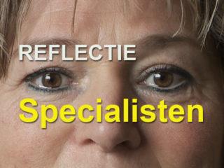 reflectie-specialsiten