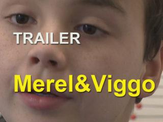 trailer-menv