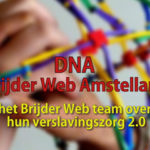 DNA Brijder Web Amstelland de trailer
