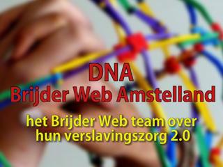 DNA Brijder Web Amstelland de trailer